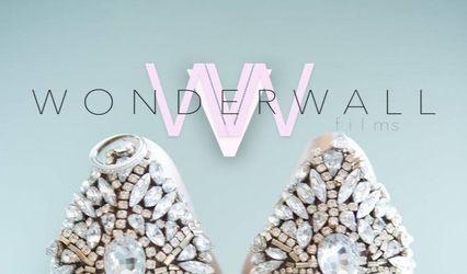 Wonderwall Films