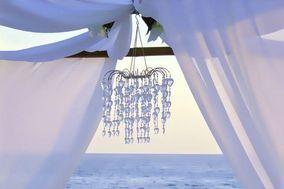 Gulf Coast Wedding & Event Rentals