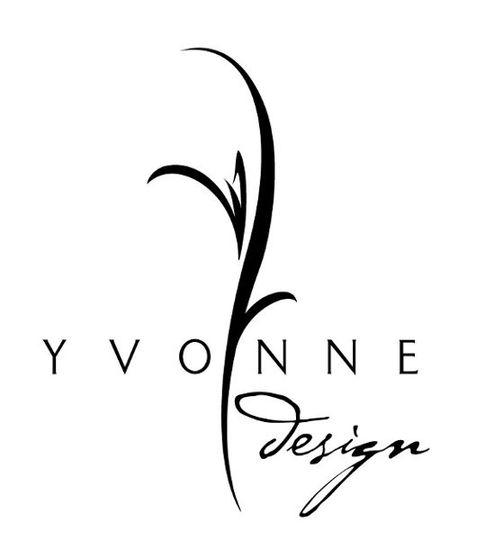 Yvonne Design