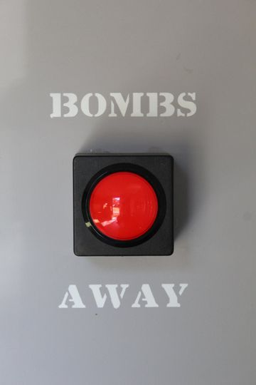 Bombs Away Booth Trigger