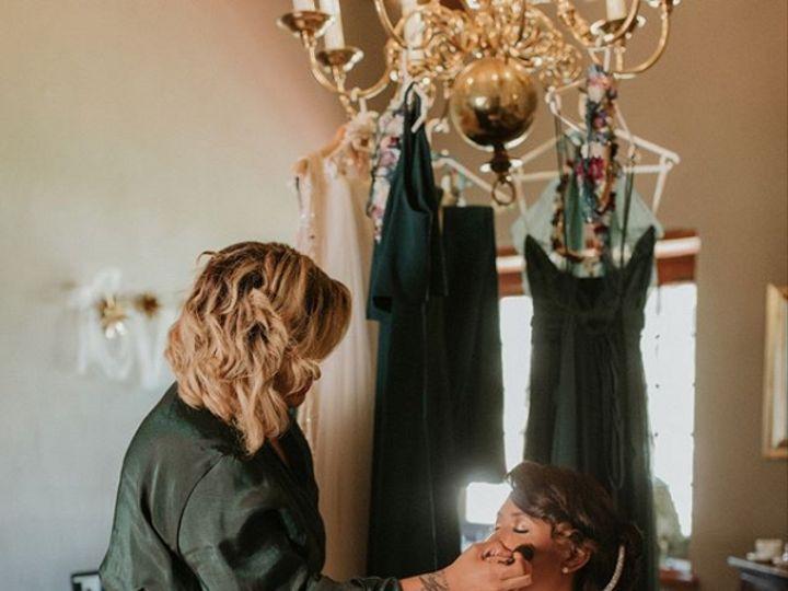Tmx Image Asset 51 1080147 158376142473026 Lansdowne, PA wedding beauty