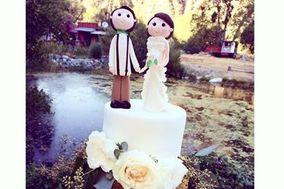 Hapa Cupcakes & Cakes
