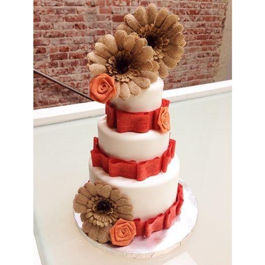 Tmx 1415077151191 Countrywedding Fullerton wedding cake