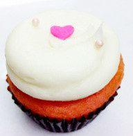 Tmx 1415077165066 Sandc Fullerton wedding cake