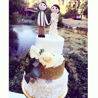 Tmx 1415077174705 13064949593561734650157557102459043800n Fullerton wedding cake