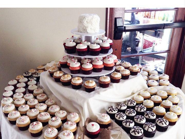 Tmx 1415077286524 1070416992745139394886799197831219582829n Fullerton wedding cake