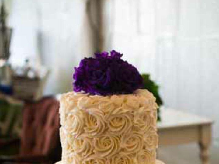 Tmx 1415077292108 Screenshot2014 09 25 18 18 49 2 Fullerton wedding cake