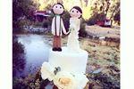 Hapa Cupcakes & Cakes image