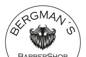 Bergman's Barbershop
