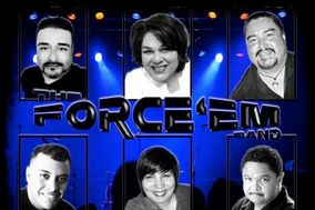 FORCE 'EM