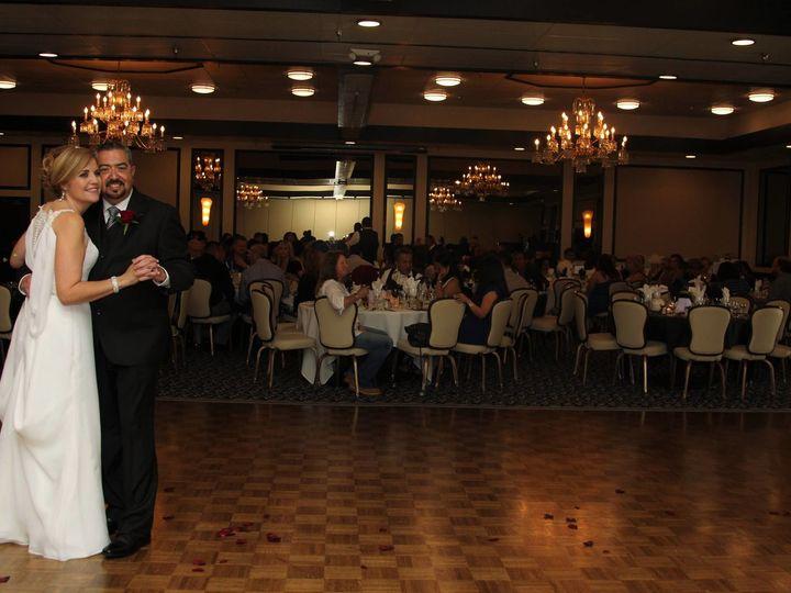 Tmx 1532118676 Bcc17d828583f379 1532118675 1edf079ba74e4bed 1532118674536 24 13131272 10500443 Fresno, CA wedding band