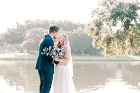 Jennifer Valentine Photography, LLC