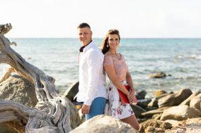 Loveys Lane Weddings & Events