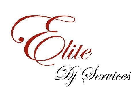 Elite DjServices