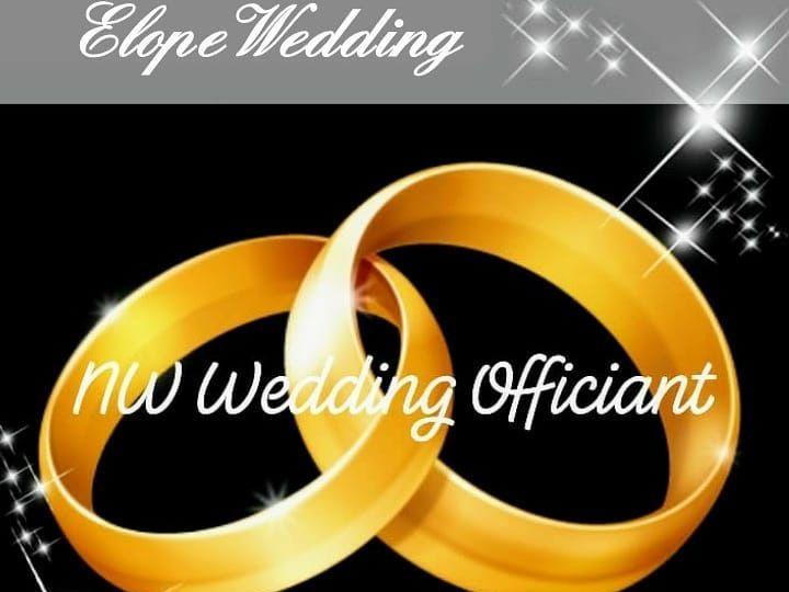 Tmx 68355524 2443115782411211 3350681893744934912 N 51 1871147 1566694319 Shoreline, WA wedding officiant
