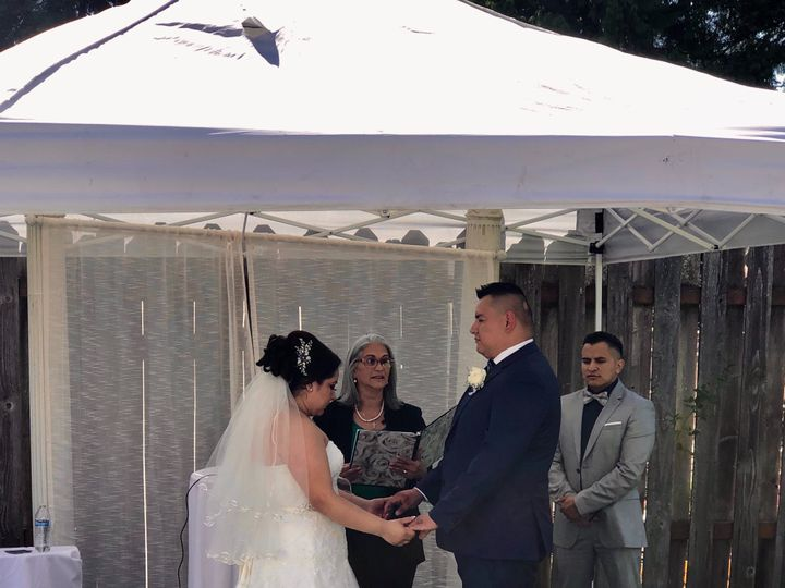Tmx Fullsizeoutput 12a 51 1871147 1566693880 Shoreline, WA wedding officiant