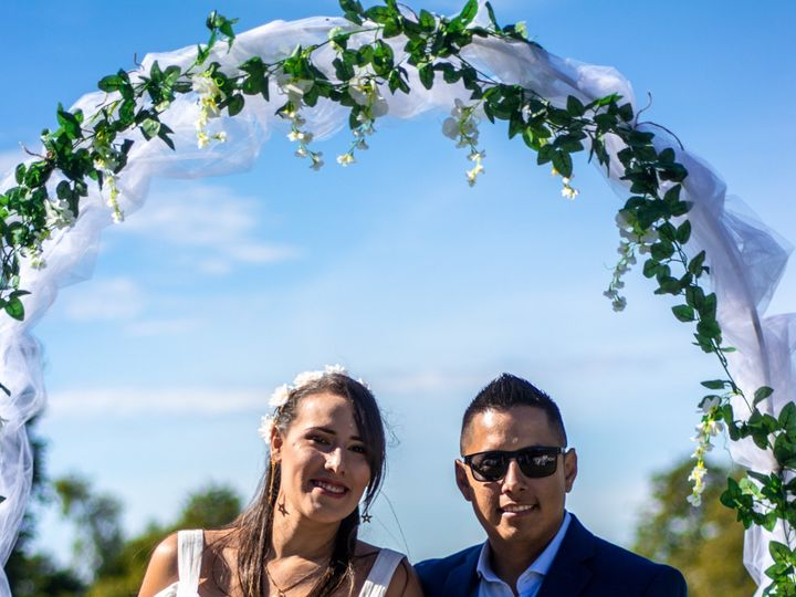 Tmx Img 0121 2 2 51 1871147 1566693247 Shoreline, WA wedding officiant