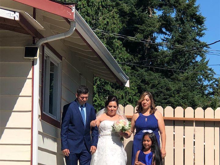 Tmx Img 1058 51 1871147 1566693978 Shoreline, WA wedding officiant