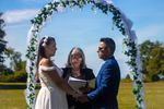 NW Wedding Officiant image