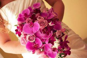 Carolines Flower Shoppe