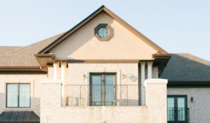 Naimoli Estate