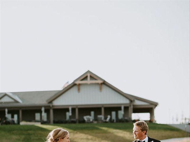 Tmx 1519096714 Faf44c467d460b09 1519096713 A1abfd1e7a7f9205 1519096712358 1 800x800 At Drazenk Minneapolis, MN wedding dress