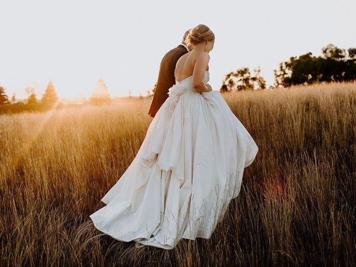 Tmx 1519096727 19d1a91a50d7dfd6 1519096726 8def74672e10db73 1519096724840 2 800x800 At Drazenk Minneapolis, MN wedding dress