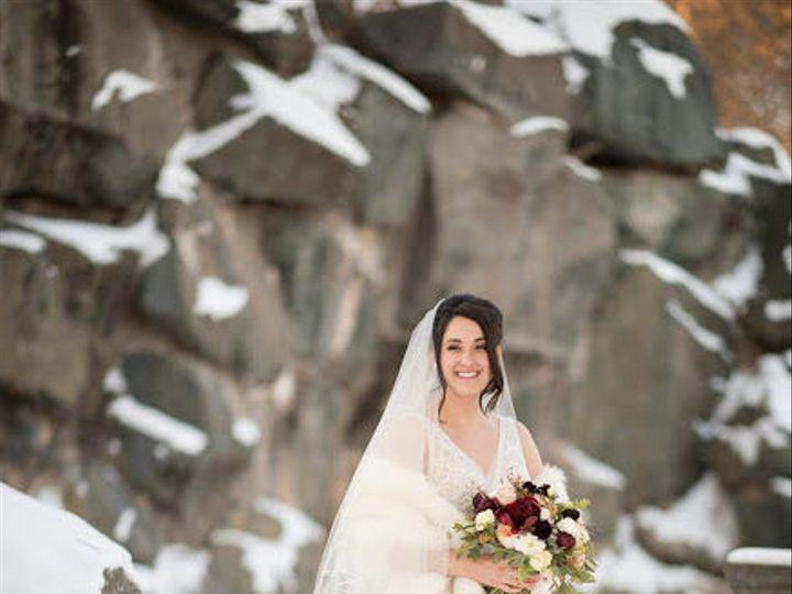 Tmx 1519096748 673409e20d184fa7 1519096748 0178565f8d594f29 1519096746971 4 10213 1191264 Minneapolis, MN wedding dress