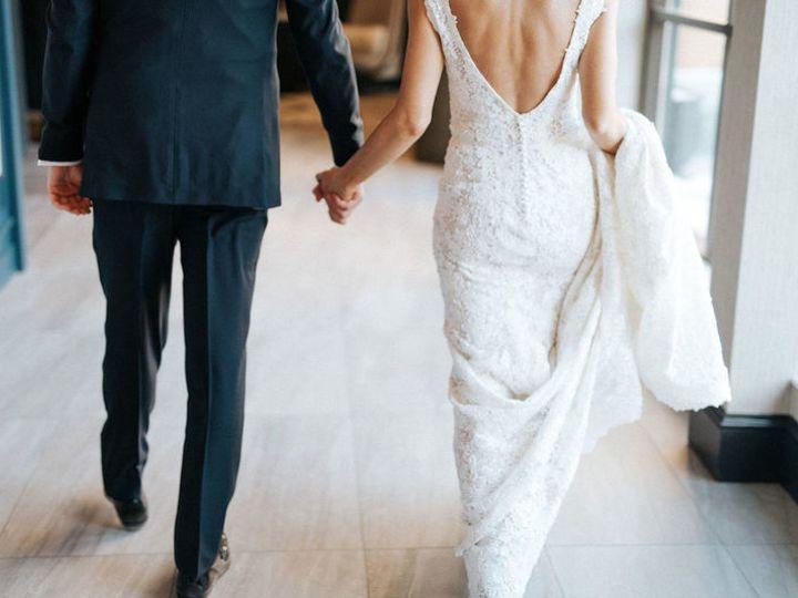 Tmx 1519097276 E20a62009fad7232 1519097276 6da201e7d19d1960 1519097274493 6 800x800 At Drazenk Minneapolis, MN wedding dress