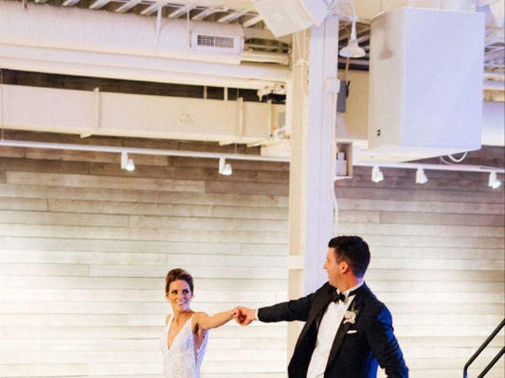 Tmx 1519097312 Bf87b86c09c05e88 1519097310 0bb6ac732f1a9877 1519097308673 7 800x800 At Drazenk Minneapolis, MN wedding dress