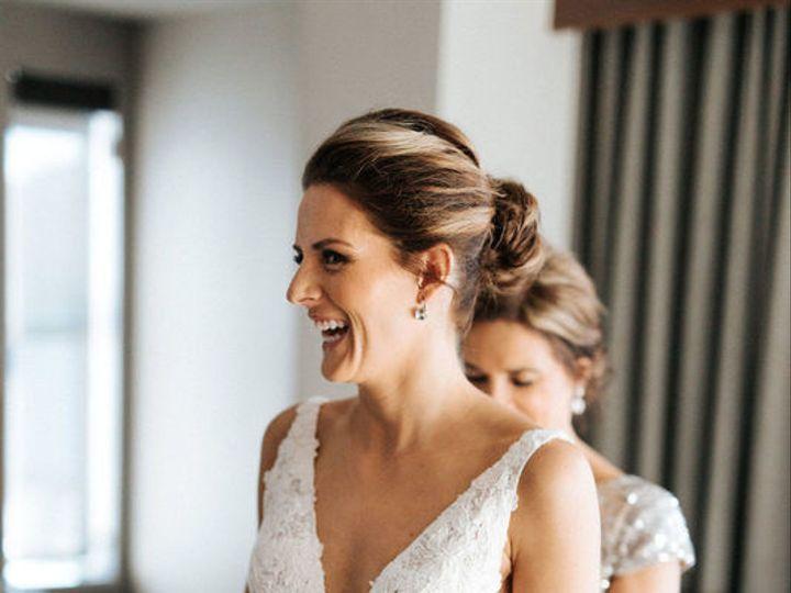 Tmx 1519097347 Eddd76e7353340c6 1519097346 Dea5e2f45a943b60 1519097344549 8 800x800 At Drazenk Minneapolis, MN wedding dress