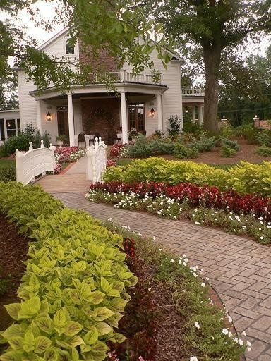 Tmx 1249663167243 BridalPath06Vsm Auburn, GA wedding venue