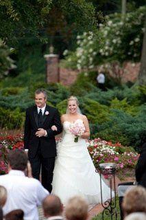 Tmx 1288976125447 Amber6248 Auburn, GA wedding venue