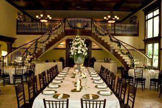 Tmx 1288976201103 IMGL8265 Auburn, GA wedding venue