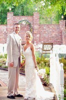 Tmx 1288977114384 CeremonyMelWms Auburn, GA wedding venue