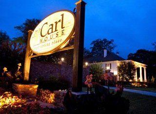 Tmx 1288977232962 Amber6406 Auburn, GA wedding venue