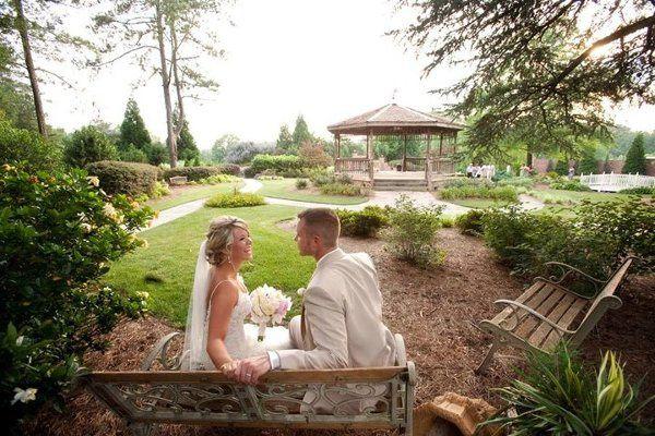 Tmx 1288977558273 Outdoorviewwedding Auburn, GA wedding venue