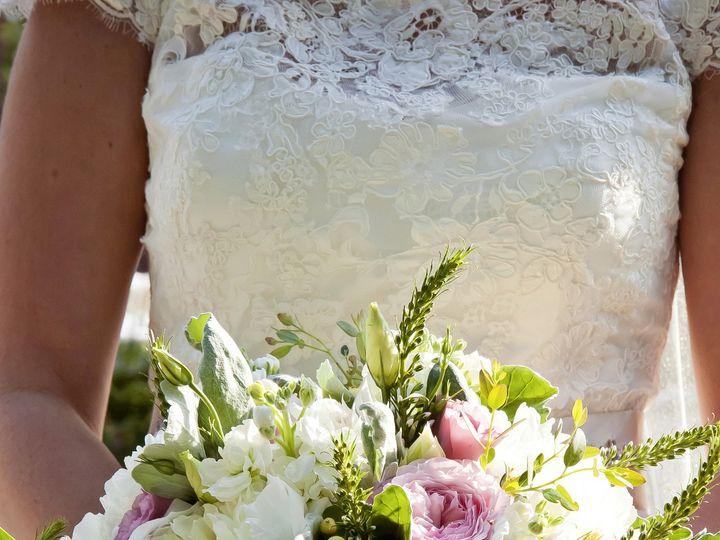 Tmx 1415286855881 0073 Auburn, GA wedding venue