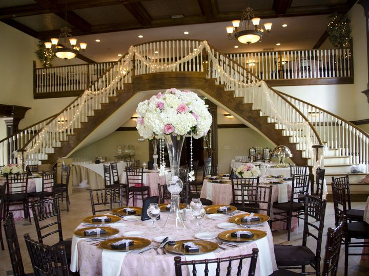 Tmx 1415286887673 7k27059 Auburn, GA wedding venue