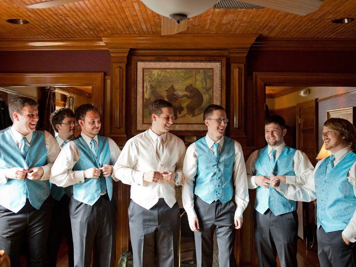 Tmx 1415286951571 Kim Garrett Balkcom Wedding Getting Ready 0086 Auburn, GA wedding venue