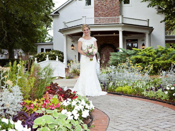 Tmx 1415287164004 0076 Auburn, GA wedding venue