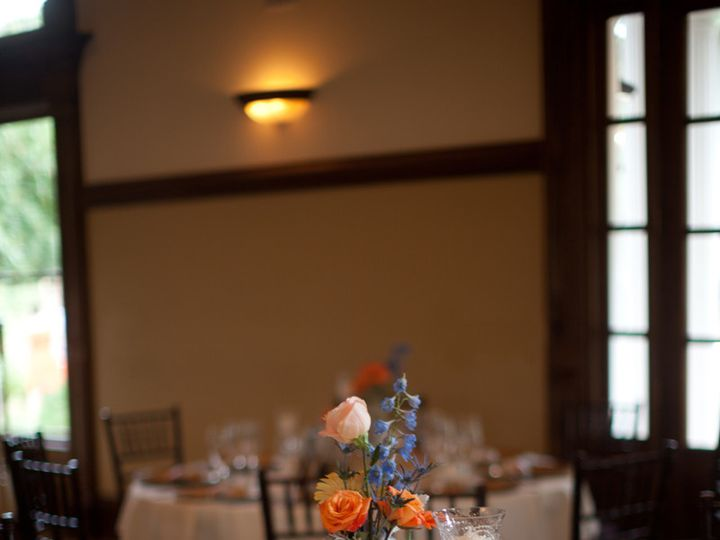 Tmx 1415287267381 Img3759rs Auburn, GA wedding venue