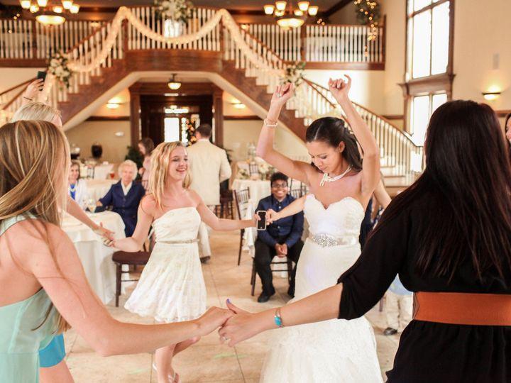 Tmx 1415287289997 Armstrong Wedding 20140319 195353 0164   Copy Auburn, GA wedding venue