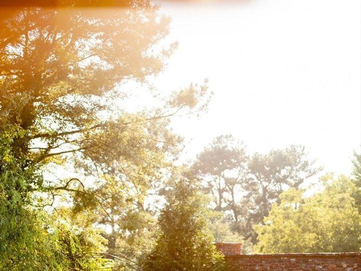 Tmx 1502133409723 Aloha Kelly Photo1spagnoletto Auburn, GA wedding venue