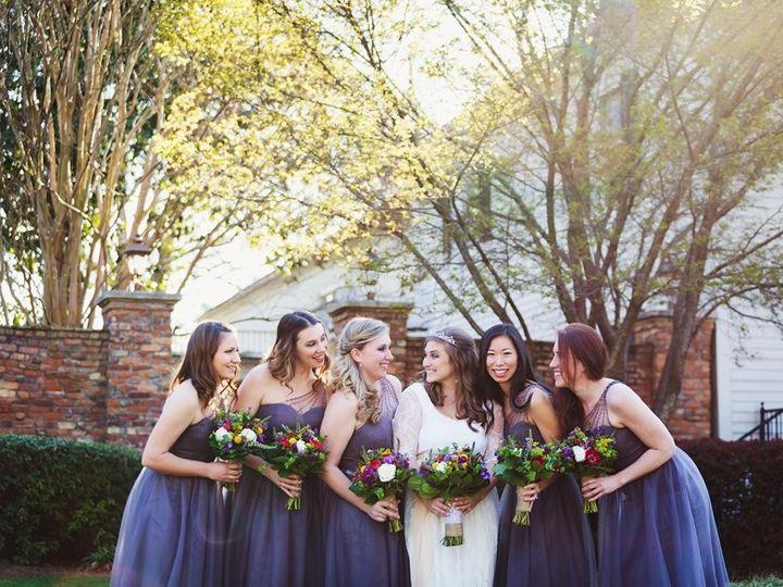 Tmx 1502133409726 Amandadannysneak018 Auburn, GA wedding venue