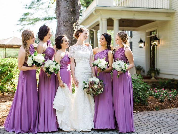 Tmx 1502133418328 Asterisk Photo1glaccum Auburn, GA wedding venue