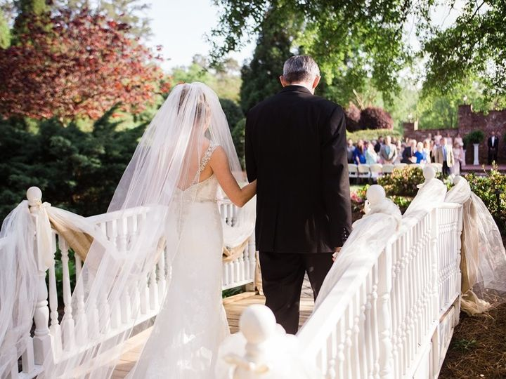 Tmx 1502133432764 Asterisk Photo3barr Auburn, GA wedding venue