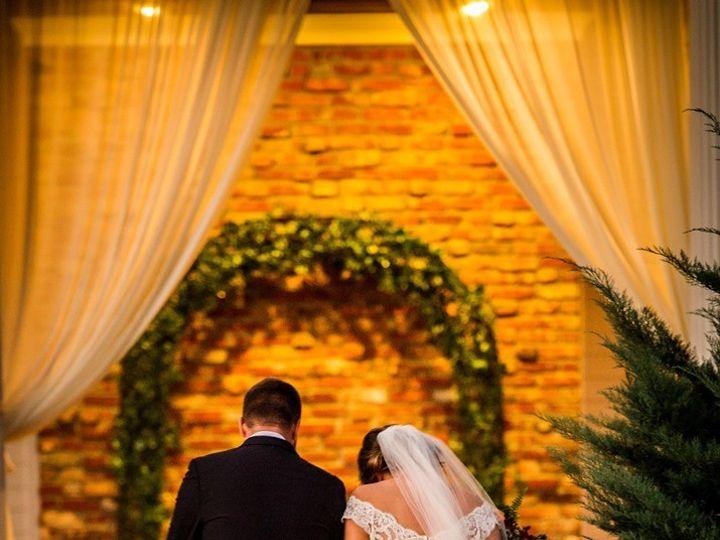 Tmx 1502133441522 Atlanta Artistic1harvey Auburn, GA wedding venue