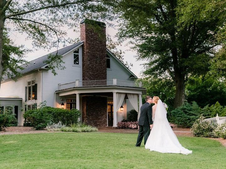 Tmx 1502133450388 Barb Covington5botts Auburn, GA wedding venue