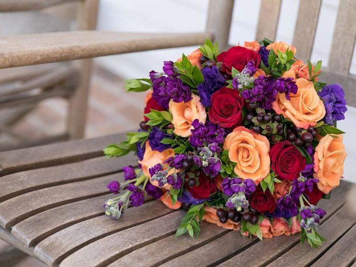 Tmx 1502133457614 Barbara Covington1spies Auburn, GA wedding venue